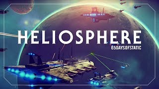Play Heliosphere
