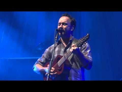 Dave Matthews  A Whiter Shade Of Pale  712015