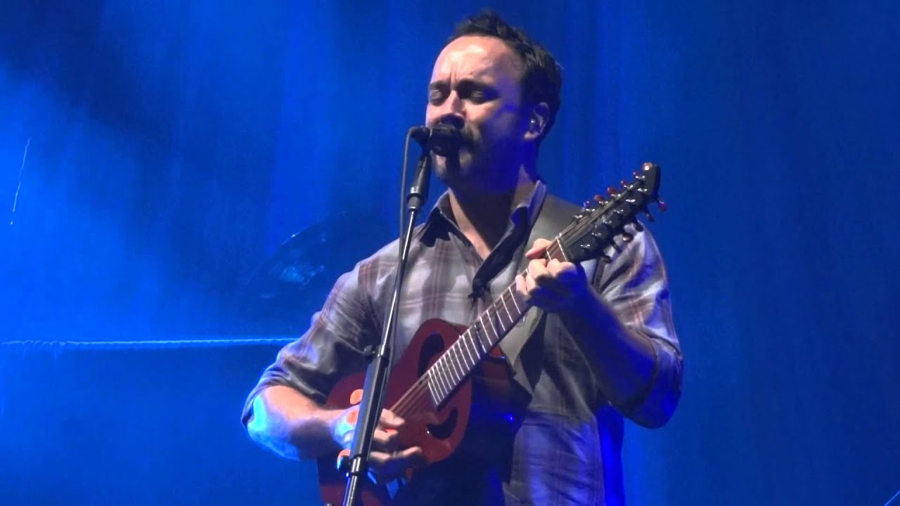dave-matthews-a-whiter-shade-of-pale-7-1-2015-dmbgopher41