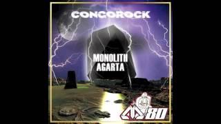 Congorock - Monolith (Original Mix)