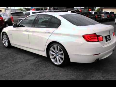for series ny in sale carsforsale com albany bmw