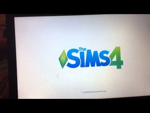 how to make sims 3 run faster on mac