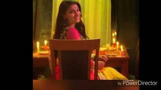 Kavitha chinnu - the cute angel