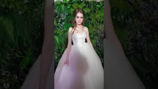 Свадебный образ.  Невеста 2018