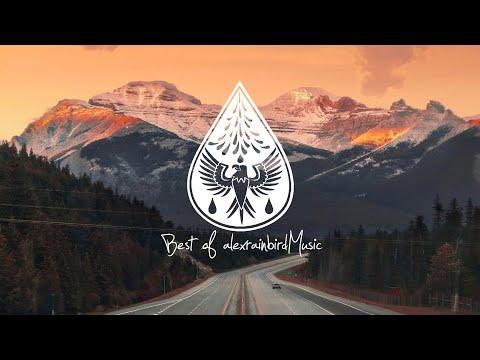 Best Of AlexrainbirdMusic // Vol. 6 (800k Subscribers Playlist) 🎉