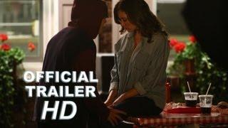 Buffalo Boys | Official Film Trailer