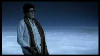 Kutch - Amitabh Bachchan - Gujarat Tourism.mp4
