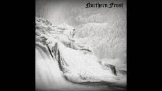 Northern Frost - Nordwind Intro