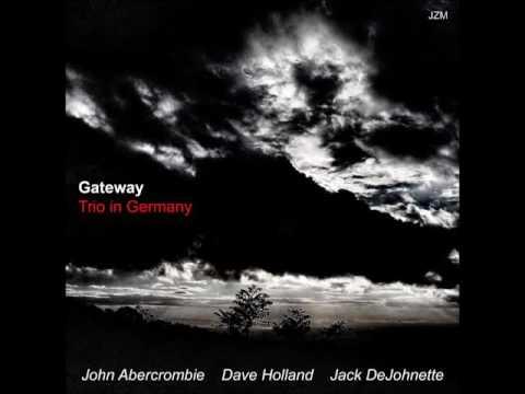 Gateway  silver hollow