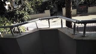 Квартира 2+1 в Махмутларе, 43 000€