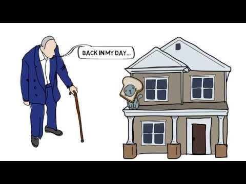 why-invest?-(investing-basics-1/3)