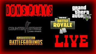 🔴 LATE NIGHT FORTNITE + SONG REQUEST !SR || 35 LIKE GOAL || 750 SUB GIVEAWAY 🔴