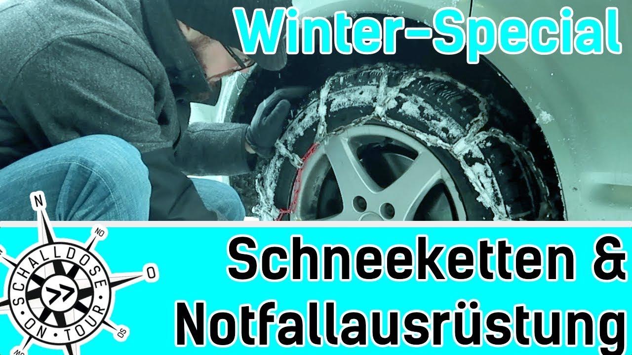 Track Super Sector PROFI SCHNEEKETTE FÜR LKW Schlepper Schneekette Größe TOP