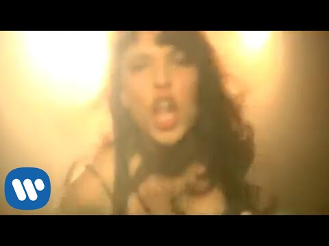 Halestorm - Love/Hate Heartbreak (Official Video)