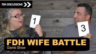 Video Duck Hunting Wives Get Their Revenge! download MP3, 3GP, MP4, WEBM, AVI, FLV Juli 2018