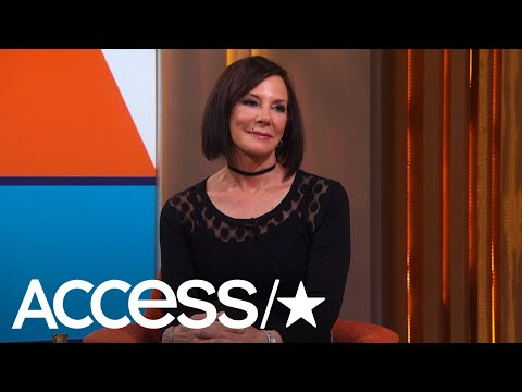 Marcia Clark Reveals Details In The Casey Anthony Case That 'Blew [Her] Mind' | Access