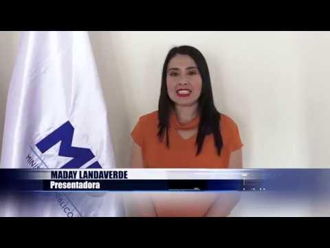 MP AL INSTANTE 20 DE NOVIEMBRE 2019