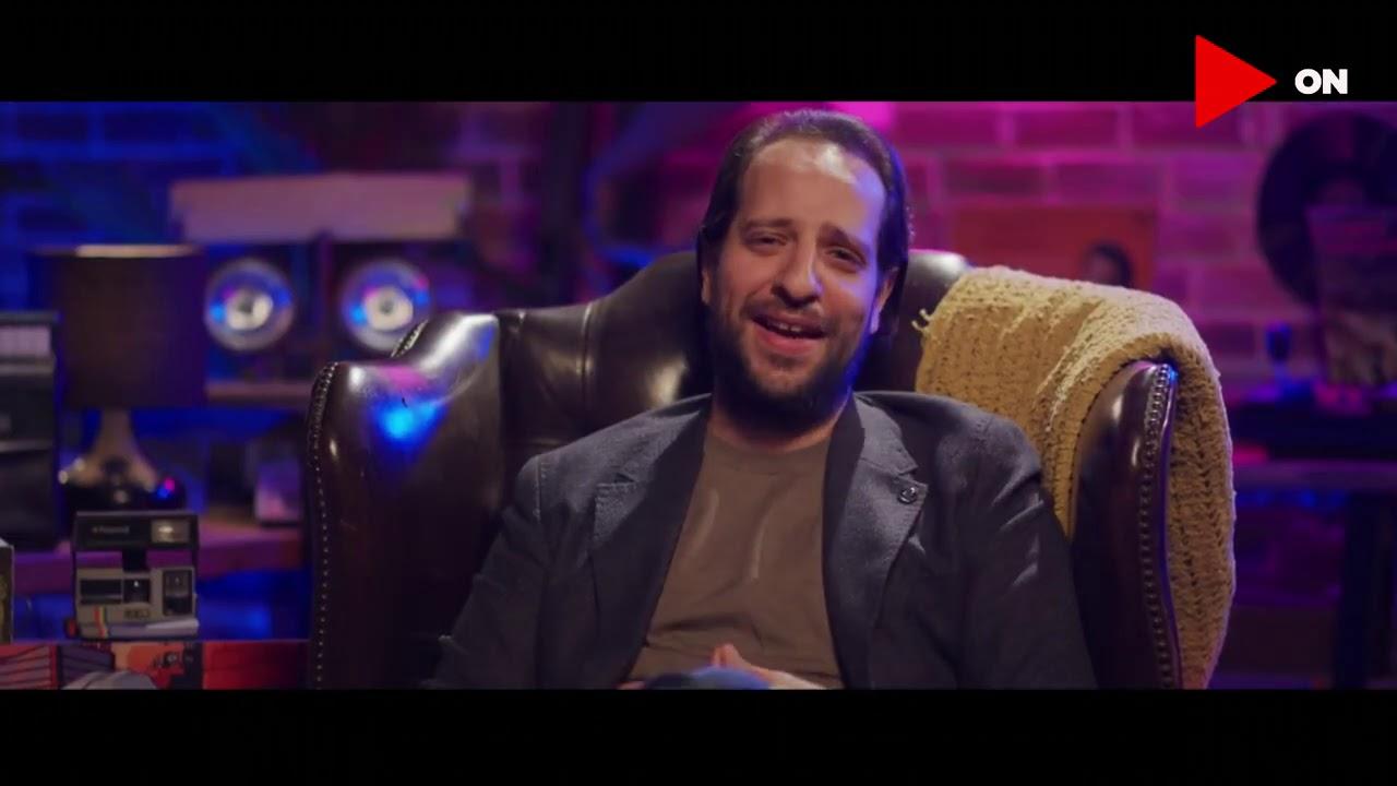 أمين وشركاه | أي تكنولوجيا جاية في المستقبل تحرص مننا??  - نشر قبل 3 ساعة