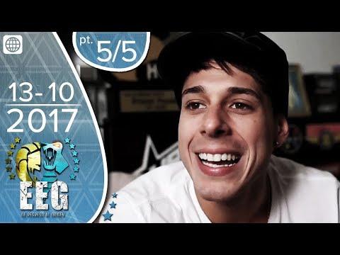 EEG Competencia de Verdad - 13/10/2017 - 5/5
