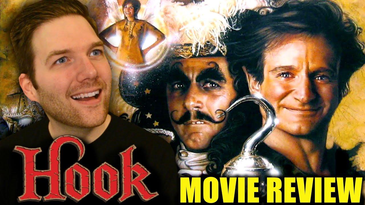 Hook (Film)