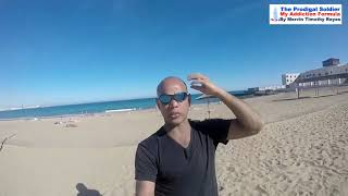 How To Use The Sea To Live A Healthy Lifestyle Living In Sobriety From Drugs And Alchohol Addictions