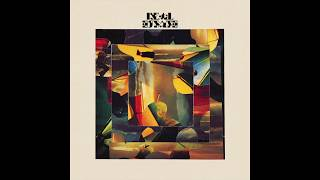 Real Estate - Friday