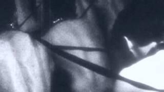 Madonna Erotica (20th Anniversay Creeck Master Remix)