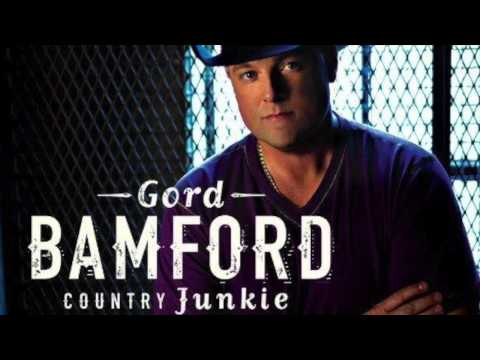 Gord Bamford  - Nights Like You