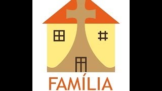 Hino da Familia Carmelita Descalça (OCD)