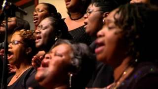 Baixar Gospel Goes Classic 2007