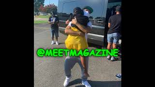 #Juelz Santana FREE FROM JAIL! PRISON SENTENCE IS OVER! #Kimbella and Juelz confirm! EXCLUSIVE! YouTube Videos