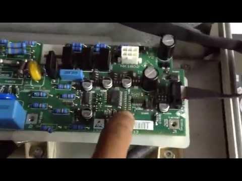 Chiller Hitachi Scroll Inverter Funcionamento Doovi