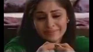 Download Amrit Manthan Making Of Bhool Pana Mumkin Nahi  Singer  Vikas Kumar MP3 song and Music Video