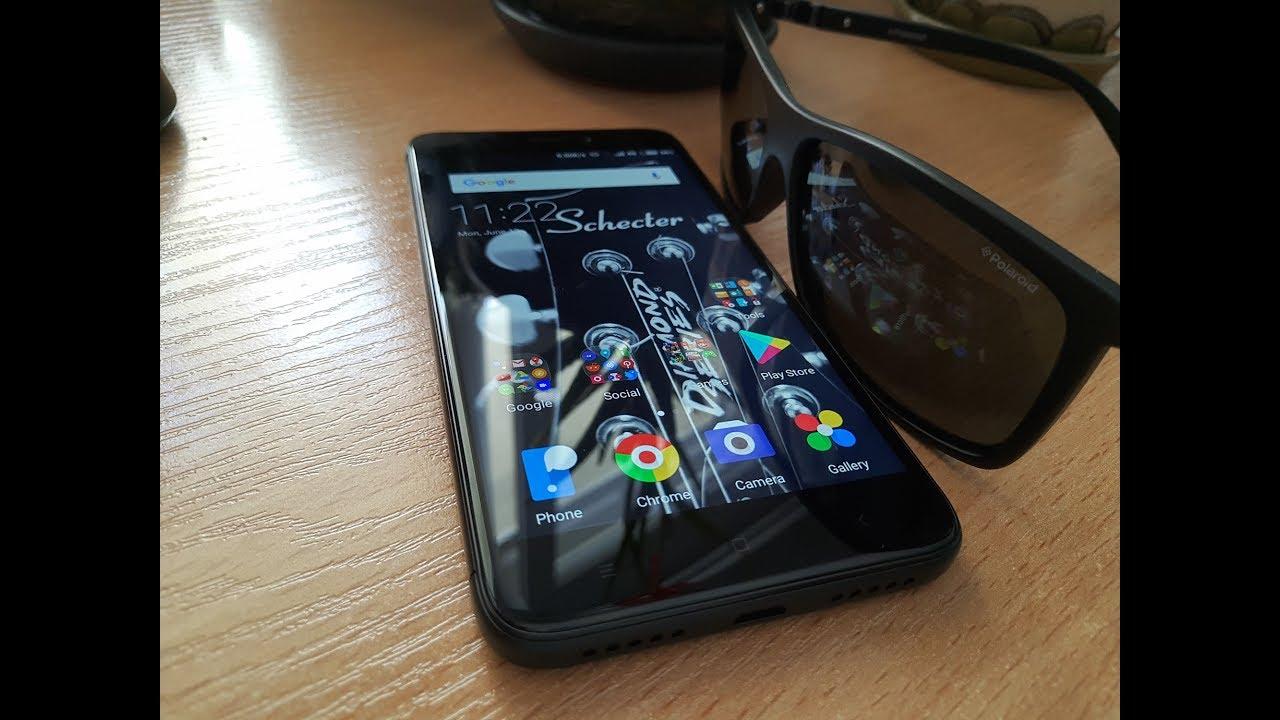 Xiaomi Android Nougat Update List - Mi4, Mi5, Mi6, Redmi 4X
