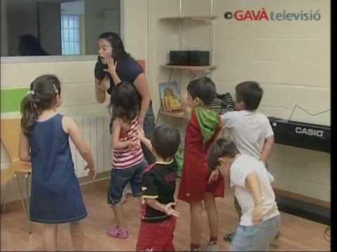 GTV Notícies 07/07/10 - Aprendre música
