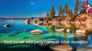 I'M Alive | Maher Zain , Atif Aslam | Indonesian Subtitle