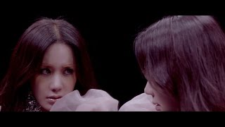 Mv  Uhm Jung Hwa Dreamer.mp3
