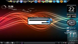 Actualizacion Mozilla Firefox © 4.0 Version Final