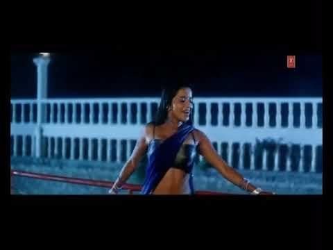 Mora Dhak Dhak Dhadke (Full Bhojpuri Hot Video Song) Feat.Hot & Sexy Monalisa