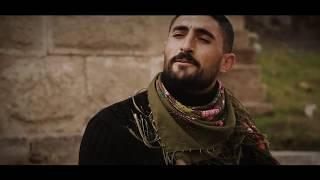 Gambar cover Aziz YILDIRIM - Xeyalente ( Hayalin)
