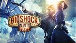 God Only Knows - Bioshock Infinite