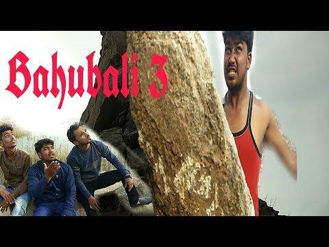 Bahubali Return