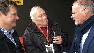 Zimmis Grätsche - Episode 31 - Bittere Niederlage gegen Hannover