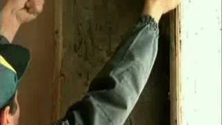 Видео по установке пластиковых окон 4(, 2011-02-02T21:04:04.000Z)