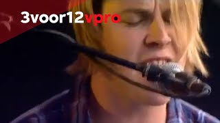 Tom Odell - Another Love (live op Pinkpop 2013)