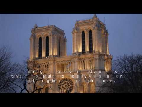 Paris Panoramic Tours | Prestige-transfer
