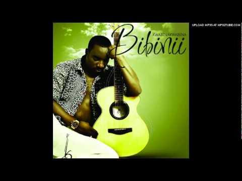 Kwabena Kwabena ft. Sarkodie - b3gye me