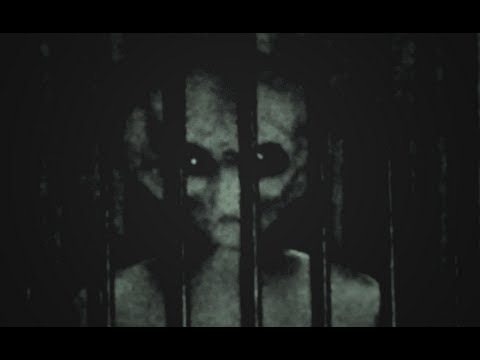 Real Alien Footage Caught on Tape - YouTube
