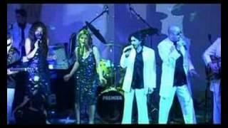 Diamonds Live Band - Cool songs