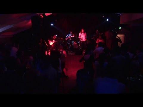 Yaşar Kabaosmanoğlu - Mabulur (Official Video)